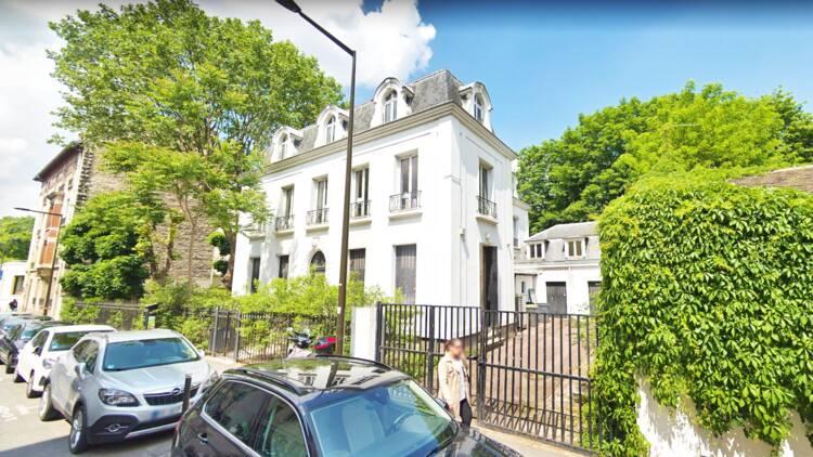 Première vente immobilière via blockchain en France
