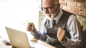 Agirc-Arrco : bonne nouvelle, les comptes de la retraite complémentaire s'améliorent