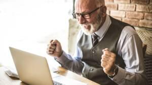Repousser l'âge de départ à la retraite : ce qui se passe déjà à l'Agirc-Arrco