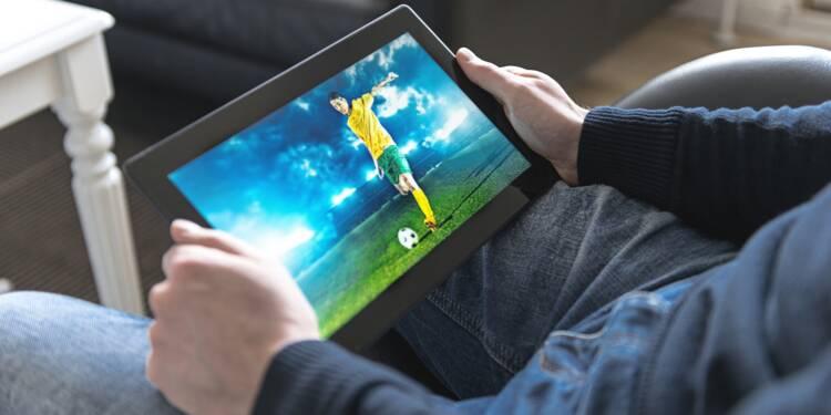 Canal+, beIN Sports et RMC Sport obtiennent la fermeture de beinsport-streaming.com