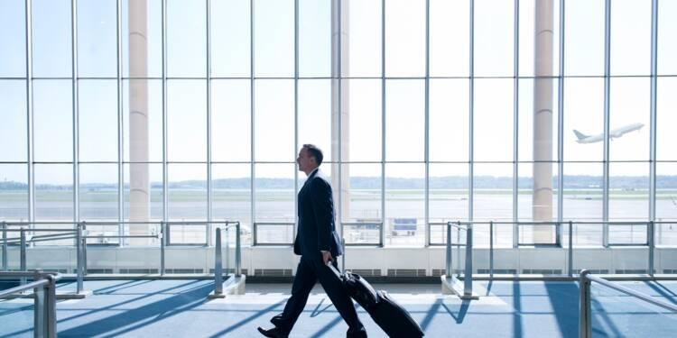 Expatriés : les 20 destinations les plus chères dans le monde