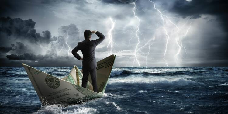 Récession : 11 facteurs pourraient plonger l'économie dans la crise