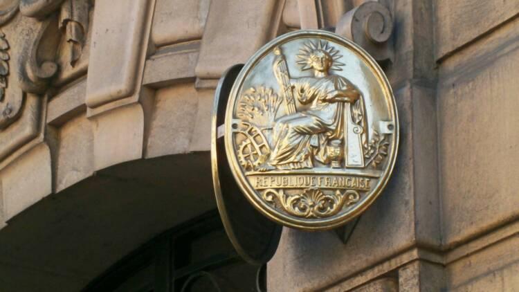 Les notaires de Franche-Comté sanctionnés pour entente sur les prix
