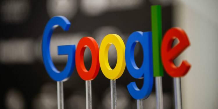 """Vie privée : l'UFC-Que Choisir attaque Google et réclame 1.000 euros par """"victime"""""""