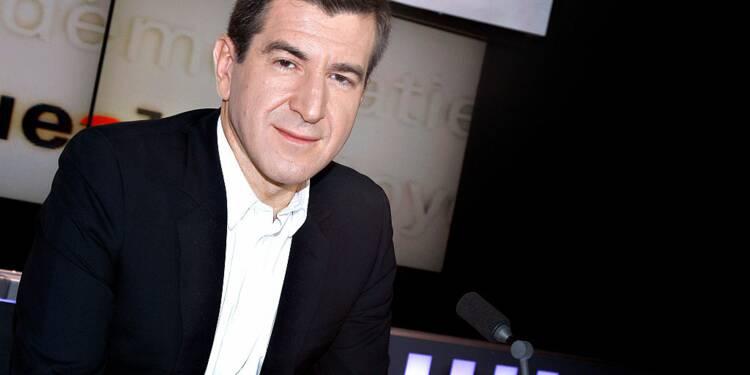 Les Inrocks, Radio Nova... les médias de Matthieu Pigasse au plus mal
