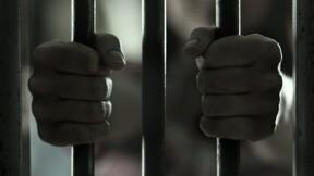 """Prison pour la """"Madoff du Chinonais"""""""