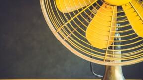 Canicule : une école retire des ventilateurs achetés par un parent d'élève