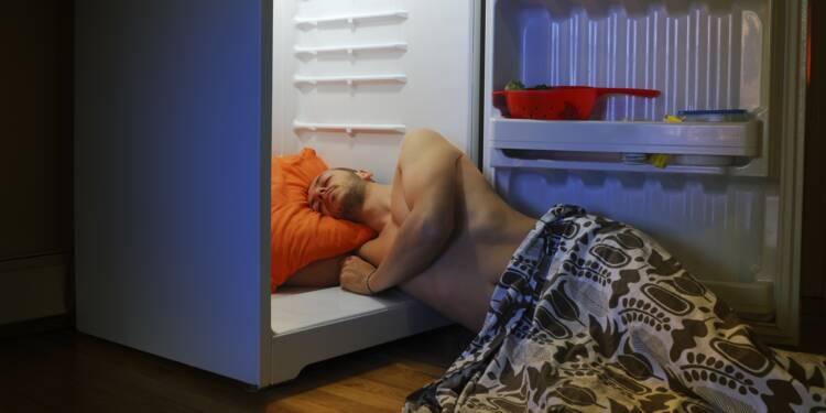 Les meilleurs climatiseurs mobiles selon l'UFC-Que Choisir