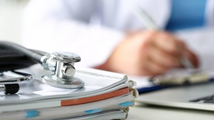 À Strasbourg, des étudiants qui croyaient passer en 2e année de médecine sont finalement recalés