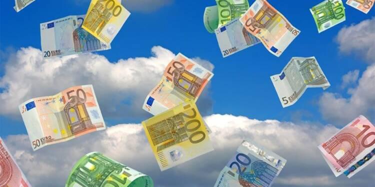 La SCPI, le placement d'épargne immobilière qui décoiffe !