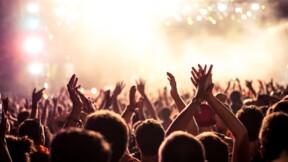 Seine-et-Marne : un festival annulé à trois jours de son lancement