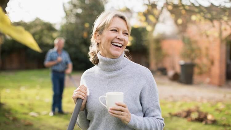 Retraites complémentaires : augmentation possible des pensions Agirc-Arrco de 1% au 1er novembre