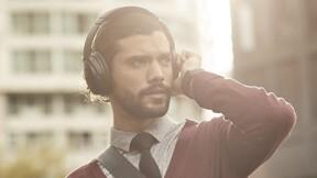- 30 % sur le casque Bose QuietComfort 35 II pour les soldes Amazon