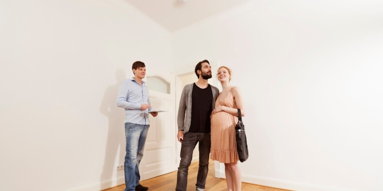 Mandataire immobilier : salaire et formation