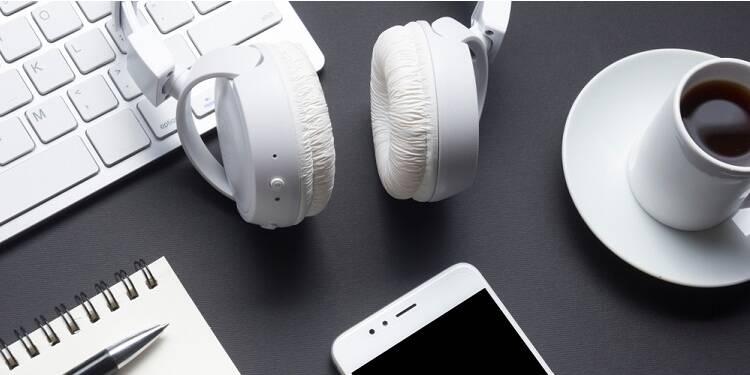 Cdiscount : 7 bons plans High tech pour les soldes