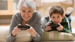 Droit de garde des grands-parents