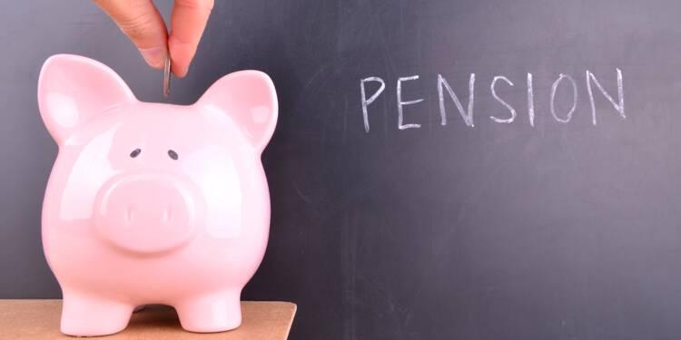 Epargne retraite : pourrez-vous bénéficier des nouvelles offres ...