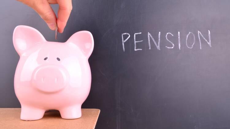 Epargne retraite : pourrez-vous bénéficier des nouvelles offres dès octobre ?