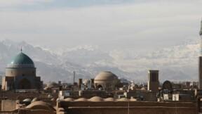 Pétroliers saisis : Londres refuse un échange avec Téhéran pour mettre fin à la crise