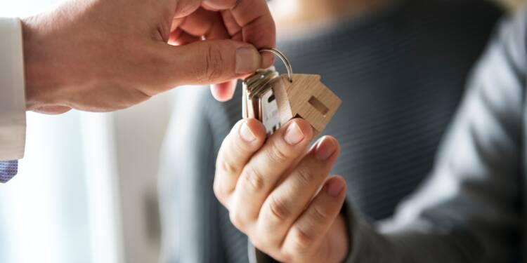 Les représentants de propriétaires veulent attaquer l'encadrement des loyers