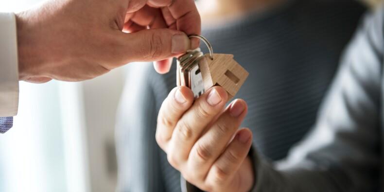 Encadrement des loyers : le mode d'emploi pour ceux qui sont déjà au-dessus du plafond