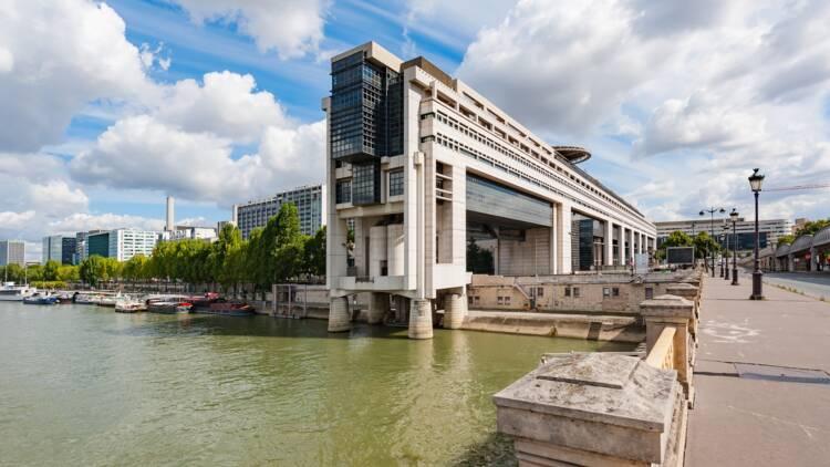 Impôt sur la fortune immobilière : Bercy est déjà passé à l'offensive