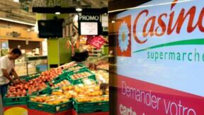 Casino vend des hypermarchés et des supermarchés à des adhérents Leclerc et Lidl