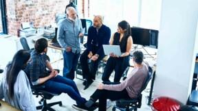 Managers, pour motiver vos équipes, offrez-leur une vision