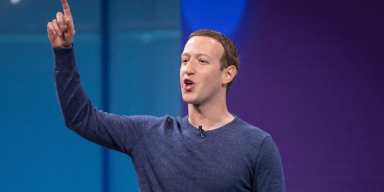 Mark Zuckerberg, Jack Dorsey, Steve Jobs… découvrez l'histoire des génies du numérique avec nos podcasts