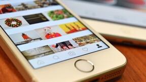 Entrepreneurs, voici comment faire du storytelling sur Instagram