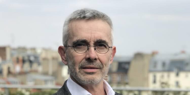 """Yves Veyrier (FO) : """"On fait des économies sur le dos des chômeurs et des retraites"""""""