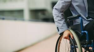 Un retraité sur trois peut demander à augmenter sa pension
