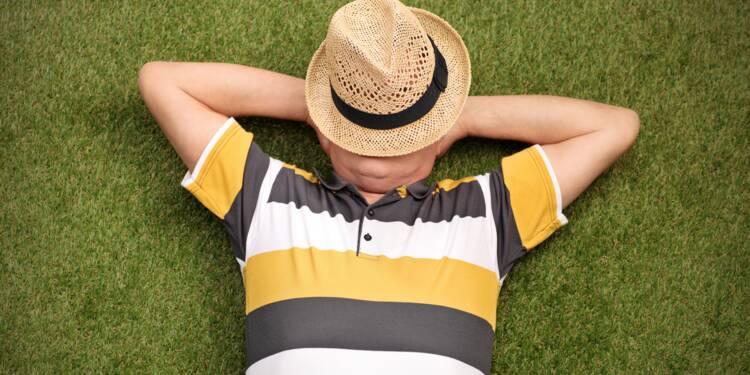 Voici les nouvelles règles encadrant les retraites chapeaux
