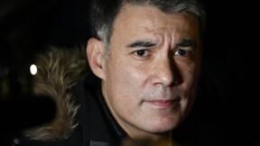 Olivier Faure accuse LREM de détournements de fonds publics