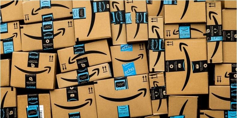 Amazon : les bonnes affaires du programme Prime