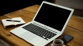 Soldes Apple : les meilleures offres iPhone, iPad, MacBook et Apple Watch