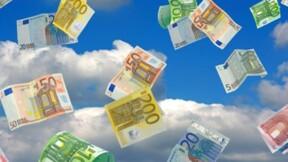 """36 millions d'euros de """"livrets oubliés"""" versés l'an dernier"""