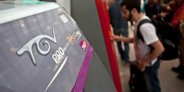 SNCF : bien que pas avantageuses, les nouvelles cartes de réduction séduisent