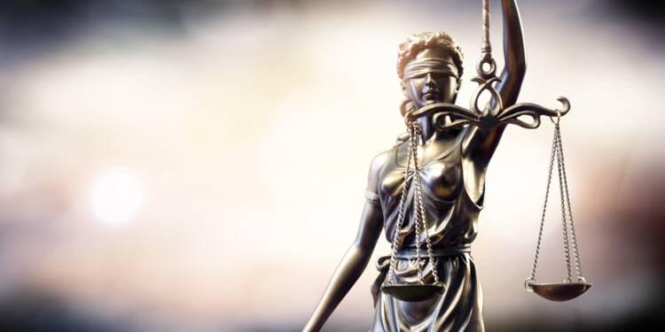 Pourquoi les recalés du bac pourraient contester leur résultat en justice