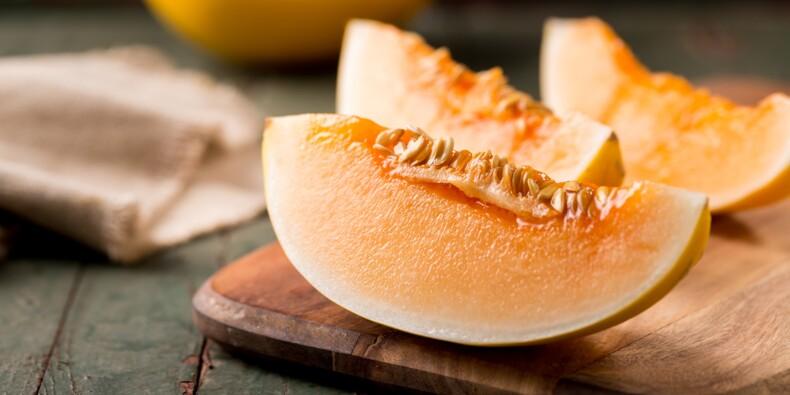 Le melon de Cavaillon se bat pour son appellation