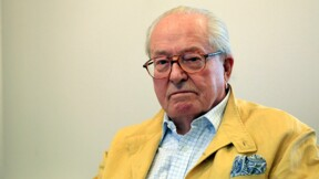 Le pactole que veut récupérer Jean-Marie Le Pen auprès du Rassemblement national