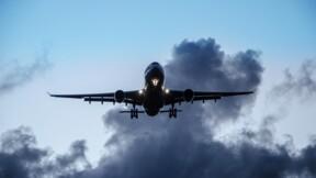 Emirates inaugure un vol en Airbus A380 de seulement 40 minutes