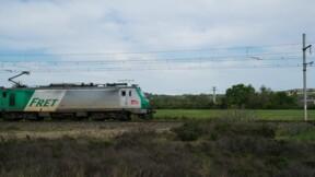 Fret SNCF pourra-t-elle survivre ?