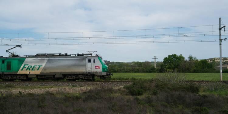 Un nouveau scandale à l'amiante au sein de la SNCF