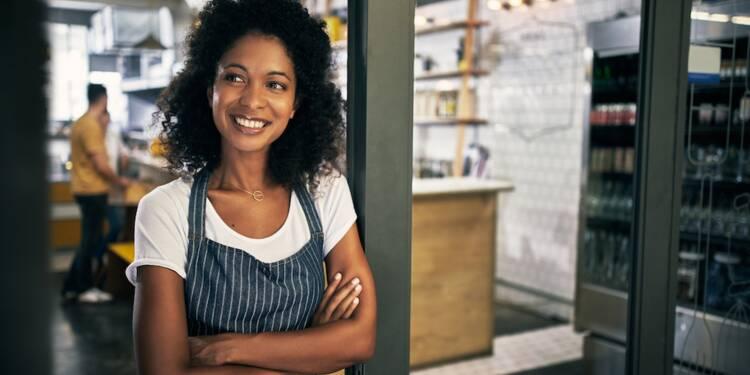 Envie de lancer votre business ? Cette alternative méconnue à la franchise