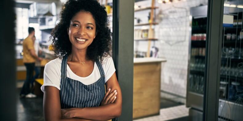 Envie de lancer votre business? Cette alternative méconnue à la franchise