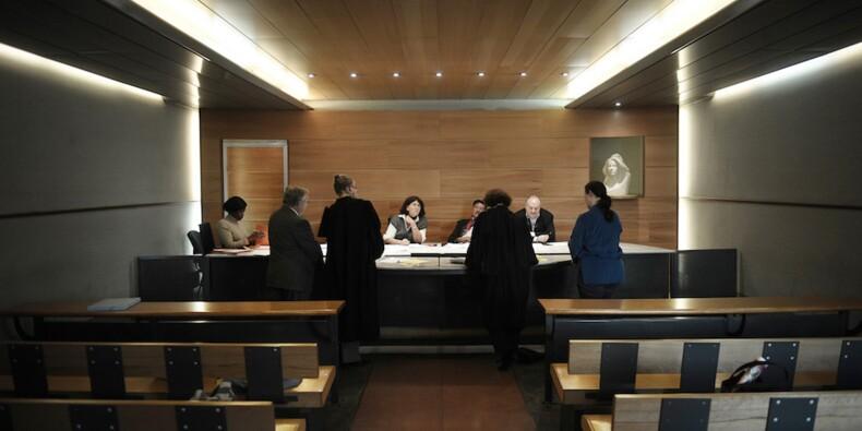 Plafonnement des indemnités aux prud'hommes : la Cour de cassation rendra son avis le 17 juillet