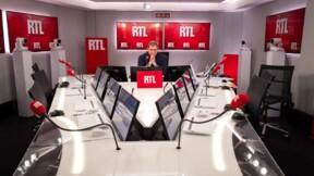 Dans les coulisses de RTL, radio qui ne dort jamais