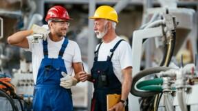 Tous les avantages à choisir la retraite progressive