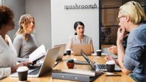 Finance, ingéniérie, bricolage... comment ces secteurs tentent d'attirer les femmes